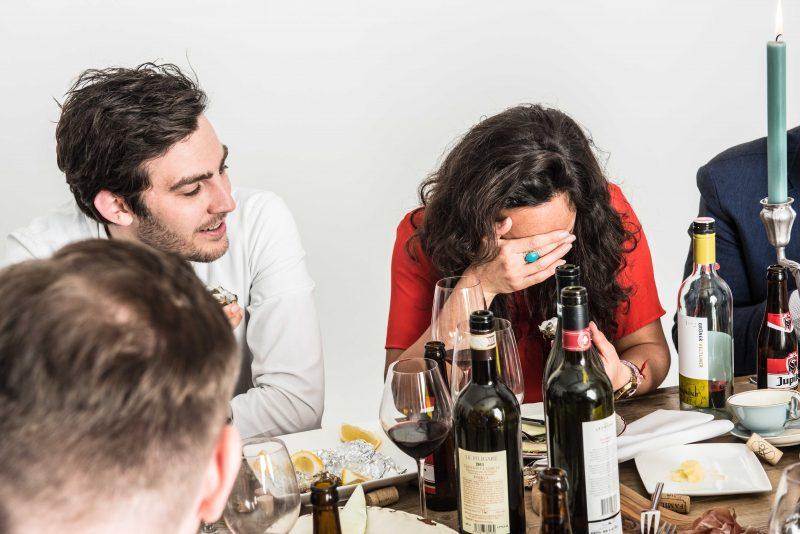 Wijncursus Druivensuiker